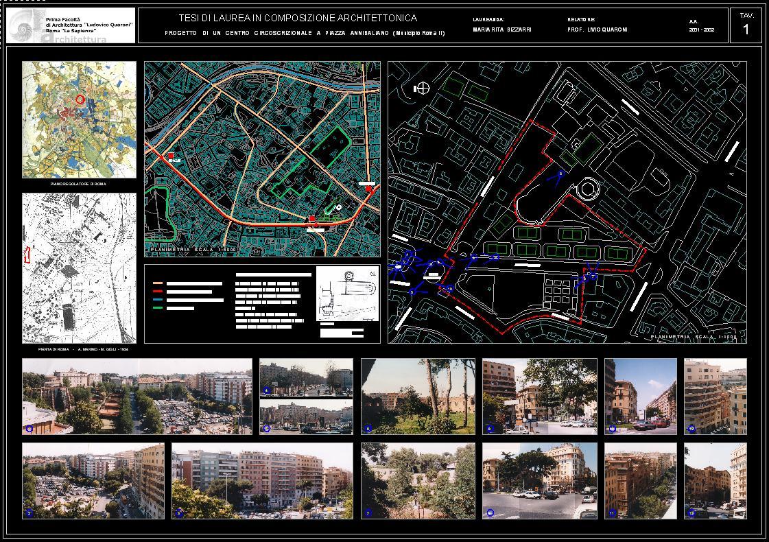 Archweb dwg geografia mappe dwg citta italiane