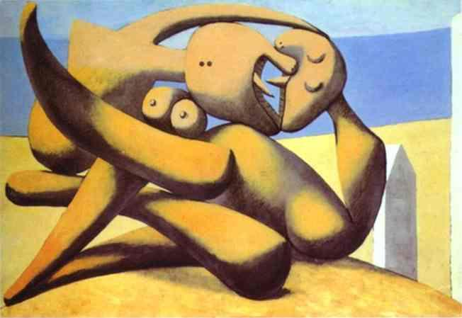 http://www.archweb.it/arte/artisti_P/Picasso_G/images/Pablo%20Picasso%20-%20Figures%20on%20a%20Beach.JPG