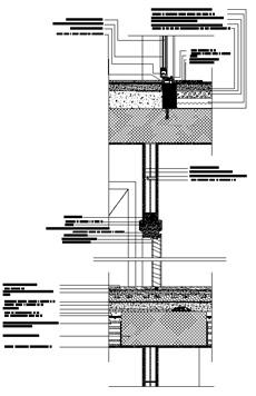 Image Result For Pareti Particolari