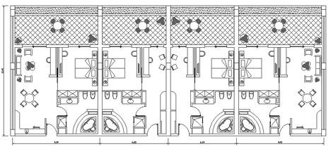 Alberghi hotel for Planimetrie per aggiunta suite in legge