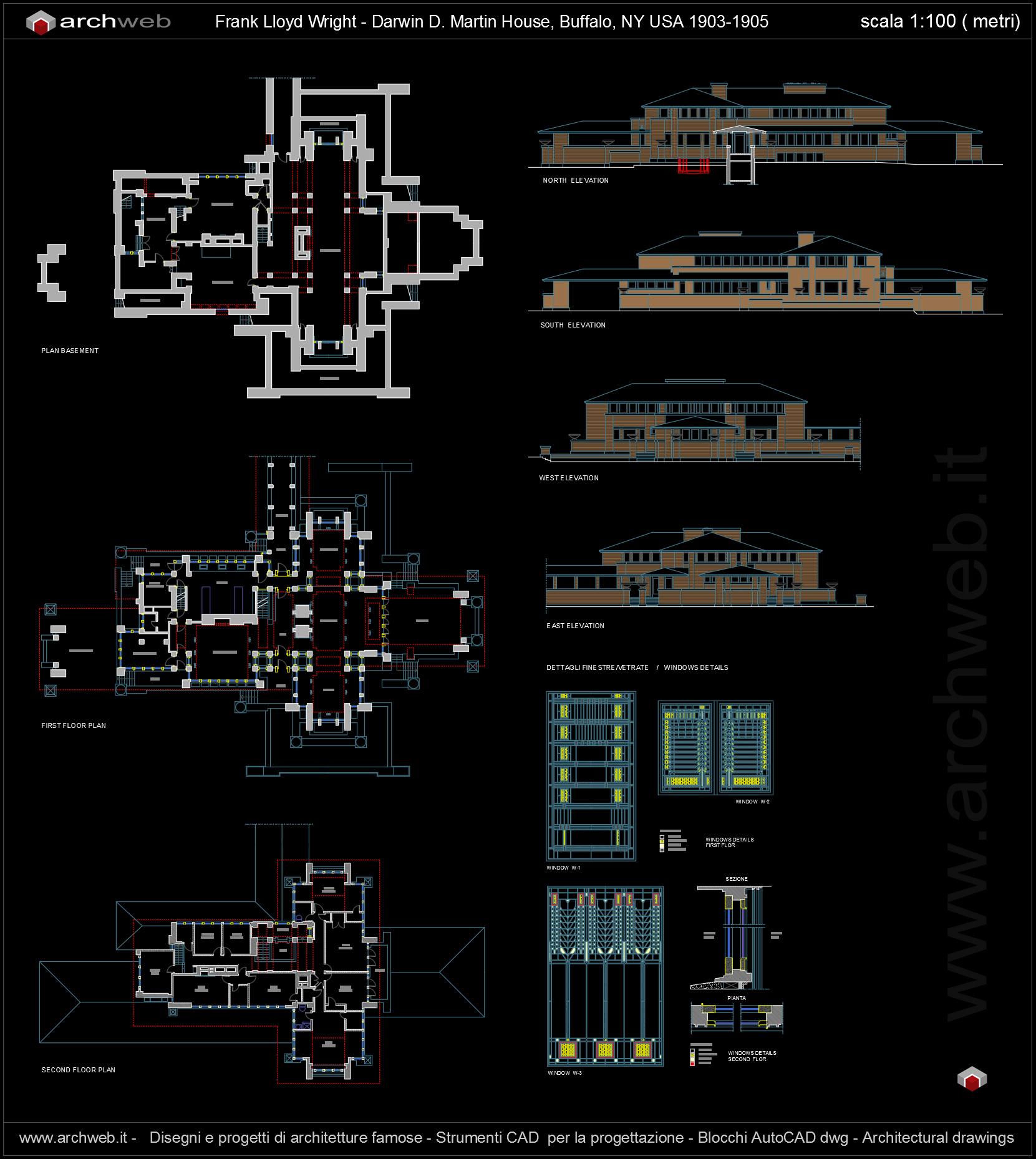 Arredi design dwg immagini ispirazione sul design casa e for Arredi autocad
