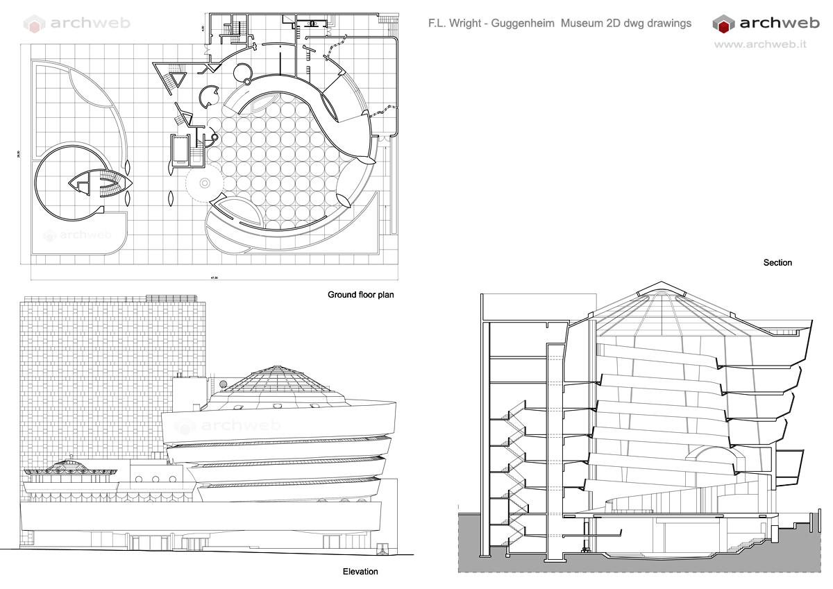 Le musée entre art et architecture entre artiste architecte la réponse architecturale by giulia falasca issuu