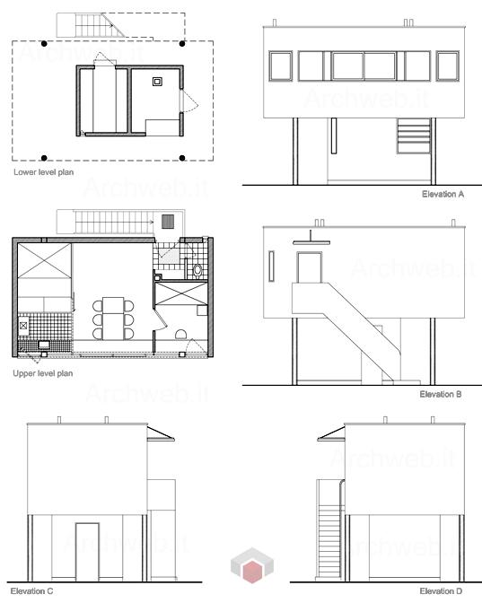 Disegno pianta casa latest cliccare sul disegno per for Disegno del piano di soggiorno