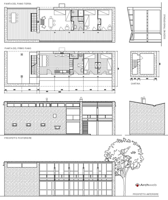 1000 images about le corbusier on pinterest western art for Le plan d une maison