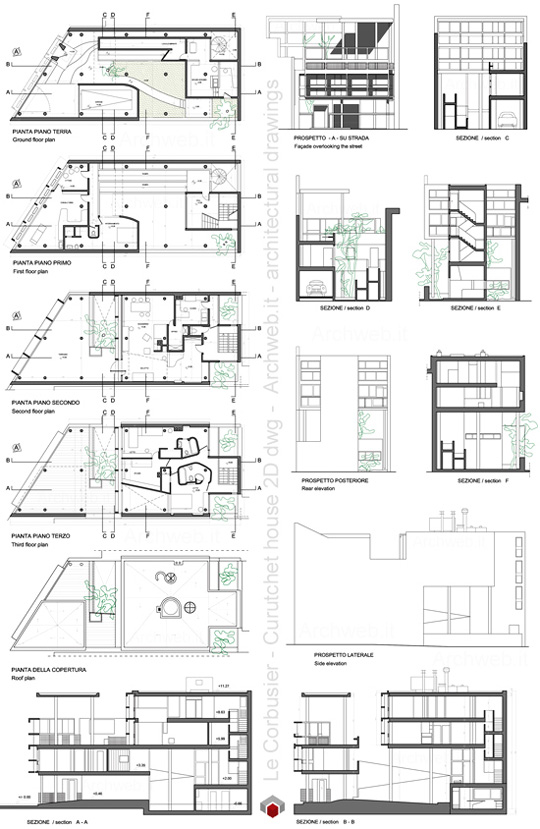 Technical Drawing moreover D 577 additionally Bachelor Houses Plans as well Main Entrance Gates Design together with Tip 45 Desainrumah. on autocad house plans
