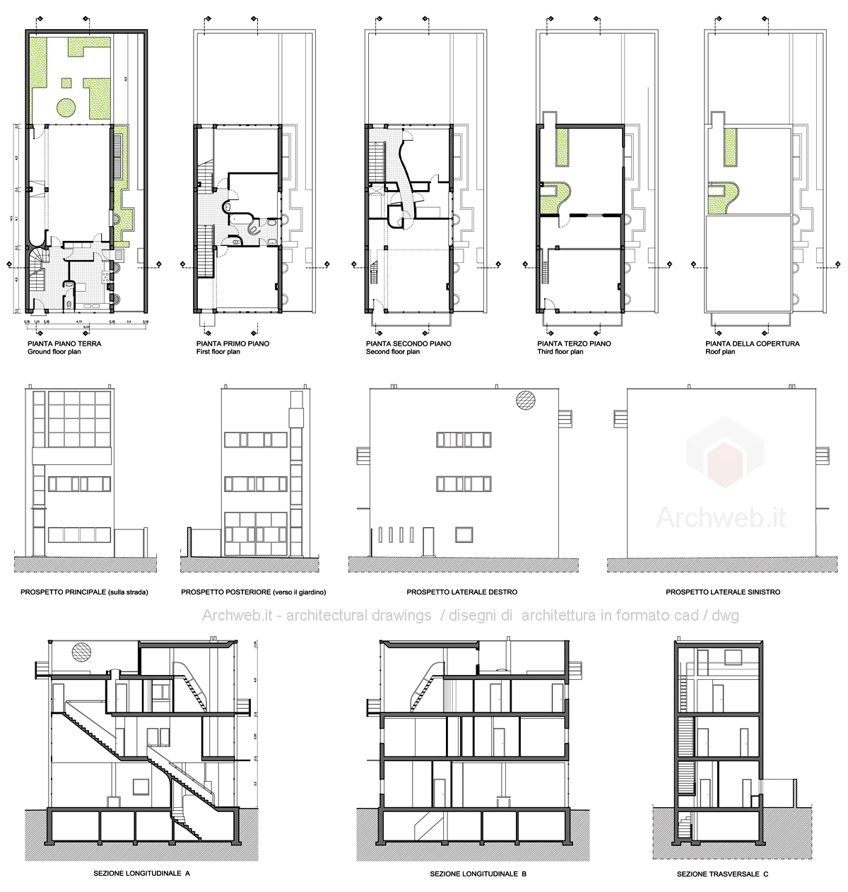 105764291222478005 together with Bungalow House Designs And Floor Plans In Philippines additionally 213134 in addition Bungalow Extension additionally Hamilton Renovation. on architectural designs house plans