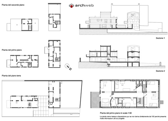 http://www.archweb.it/dwg/arch_arredi_famosi/Le_corbusier/maisons_jaoul/maisons_jaoul.jpg