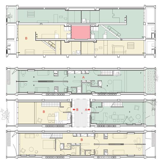 http://www.archweb.it/dwg/arch_arredi_famosi/Le_corbusier/unite_habitation/unita_abitazione_marsiglia.jpg