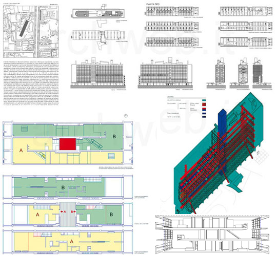 http://www.archweb.it/dwg/arch_arredi_famosi/Le_corbusier/unite_habitation/unite_habitation.jpg