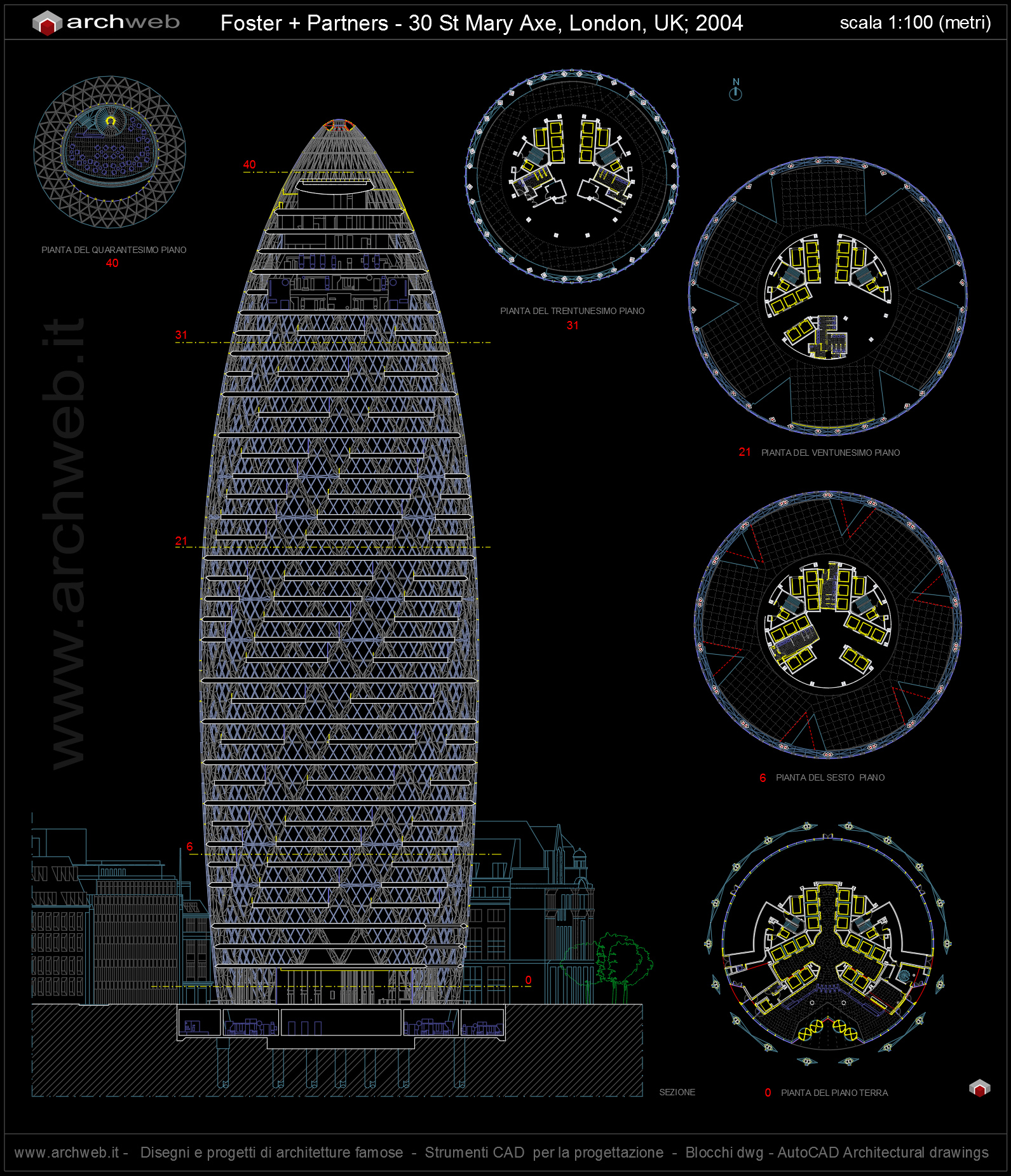 download autocad specialized toolsets free trial dmg