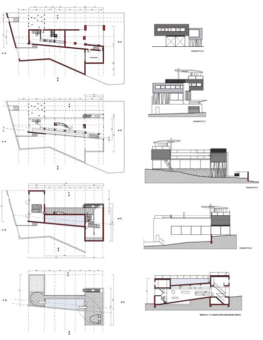 http://www.archweb.it/dwg/arch_arredi_famosi/Rem_Koolhaas/dallava/Villa_Dallava_2D.jpg