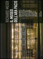 Pubblicazioni su richard meier for Richard meier opere