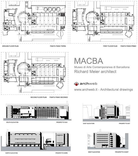 Sgabelli dwg archweb design inspiration f r for Archweb arredi