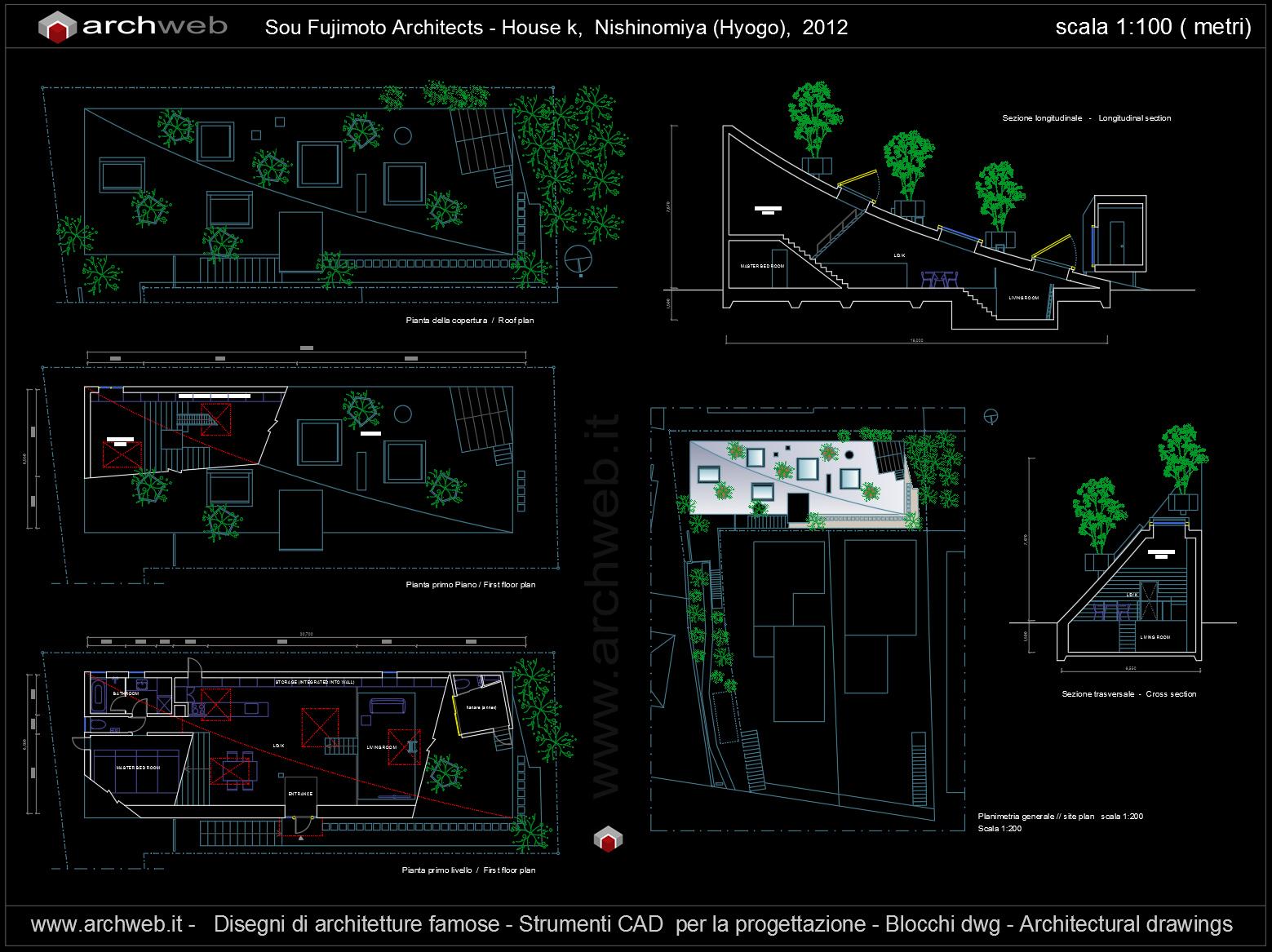 Tavoli da bar archweb nuovo blocchi bagni dwg bagno ideas con