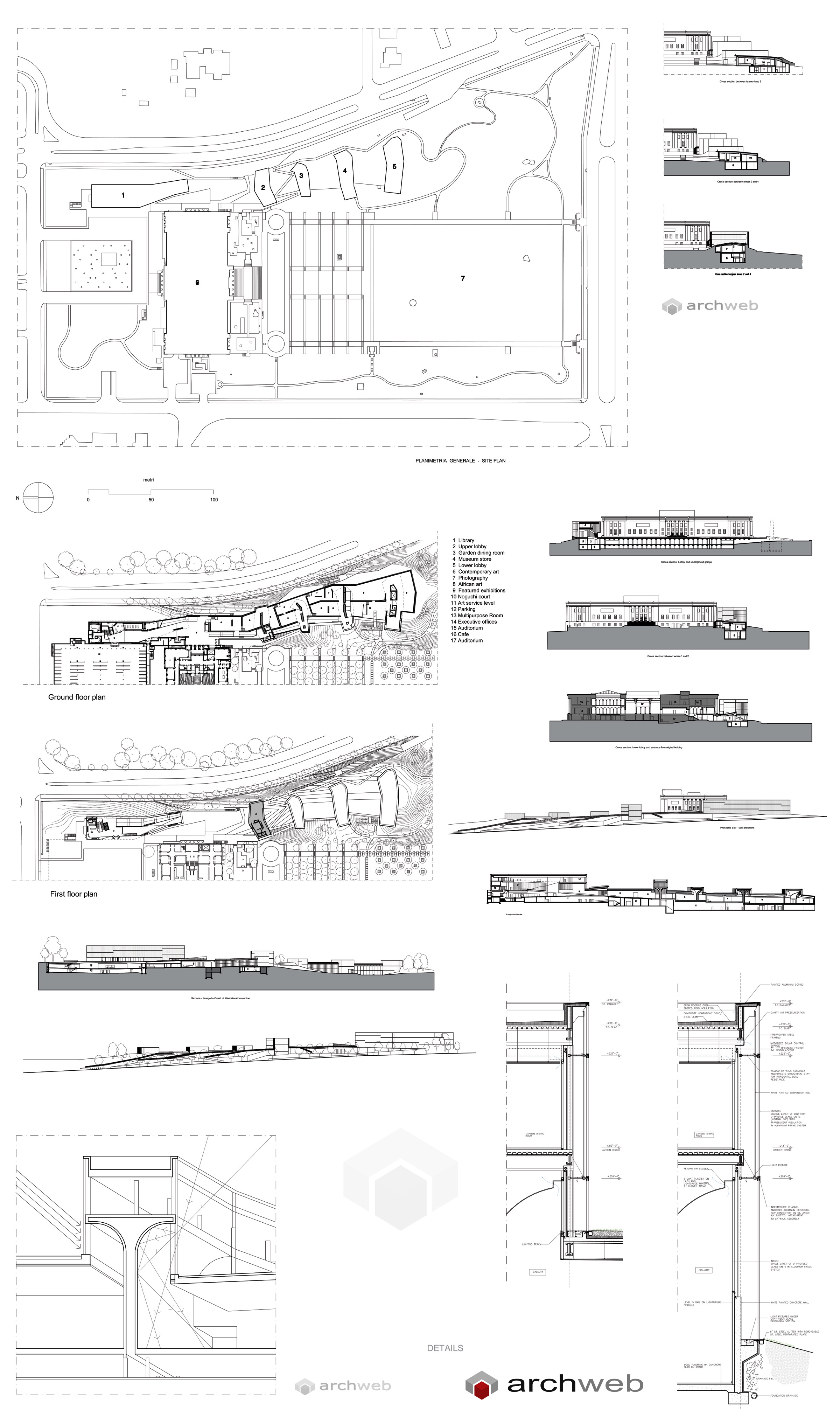 1000 images about cad dwg on pinterest for Archweb arredi