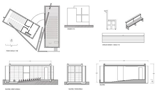 1000 images about architecture plans on pinterest for Autocad arredi