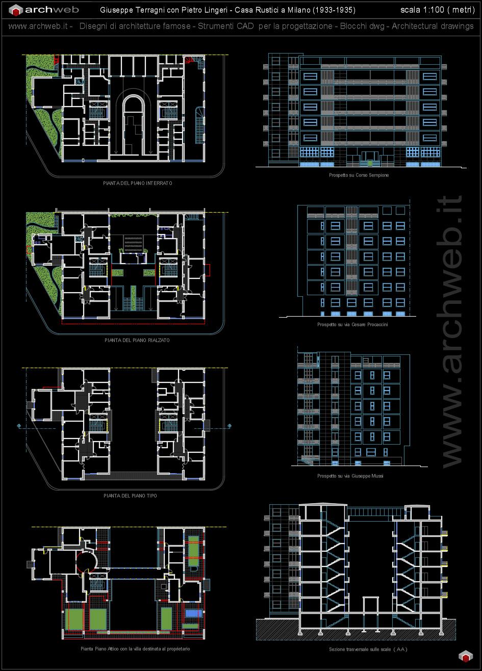 sgabelli dwg archweb design inspiration f r