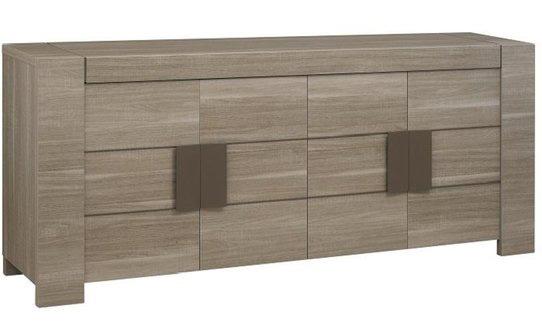 Mobili soggiorno conforama parete soggiorno arion for Arredi esterni dwg