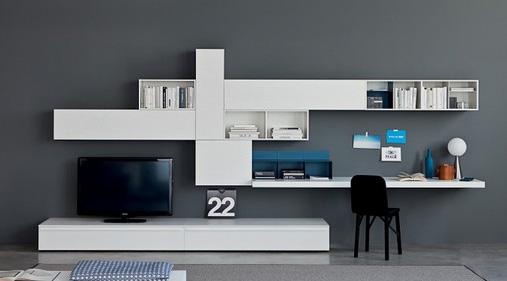 mobili per soggiorno dwg ~ just another wordpress siteispirazione ... - Arredo Soggiorno Moderno Dwg 2