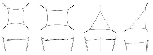 Tavoli Da Giardino Dwg.Malta Per Riparazioni Ombrelloni Per Esterni Dwg