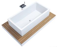Vasca da bagno 3d dwg una fonte di ispirazione per case - Vasca da bagno dwg ...