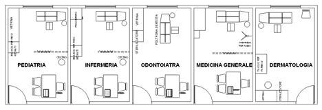 Arredi design dwg immagini ispirazione sul design casa e for Arredi spogliatoi dwg