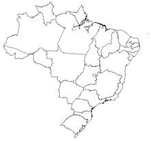 Archilabitalia likewise Amazon It furthermore Geografia mappe dwg also Un Grande Enigma Che Attraversa Intatto I Millenni besides Viadurini Time Design. on italia