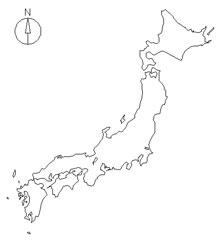 Cartina Italia Dwg.Geografia Dwg Cartografia Regioni Mappe Dwg