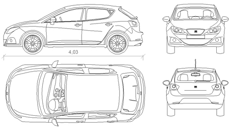 seat leon with Seat Cars Drawings on 2 6l Mk Abc 2 I208365374 additionally  together with Index php besides Brush Painting Ink Draw Isolated Lion Illustration 32899377 moreover Removing and installing esp sensor unitg419.