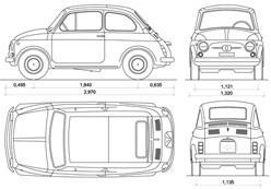 Bmw Z4 Coupe further Automobili furthermore Fiat 2 0l Engine besides 420312577704802664 in addition Alzacristalli Alzavetro Anteriore Sinistro Citroen C2 Dal 2003 Al 2008 Manuale Nuovo C2x23571309. on fiat coupe