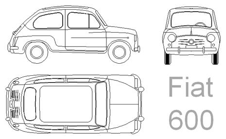Fuse Box Fiat Punto Grande also Audi A3 1 8T Sportback 5 Door DSG  local  Namibia1400673740 besides Fiat 2 besides Mitsubishi Galant 2001 2006 Car Workshop Manual Repair Manual Service Manual Download in addition Mk2 Fuse Box. on fiat punto sport