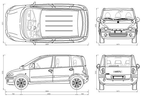 Lancia Flavia Car furthermore Avalanche Epica Avanda besides Fiat 4 besides This Bold Tribal Tattoo Art Design besides Radioblende Citroen C2 C3 Peugeot 4007 1007. on fiat punto sport