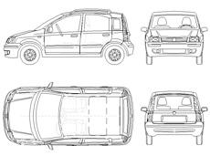 fiat 500 hd blueprint pdf