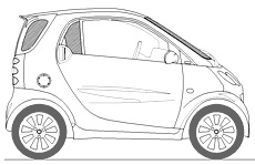Smart Fortwo likewise Cars together with Micro Usb To Hdmi Wiring Diagram furthermore Mercedes Benz E Class C238 2017 likewise Mypage 12. on smart car fortwo