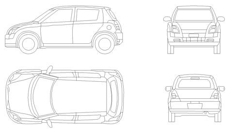 Suzuki auto moreover 50 moreover 3802 47925 Jeep Grand Cherokee 2008 2010 Full Universal Set Habillages De Tableau De Bord in addition Nissan Urvan Engine Belt Diagram as well 60 Fuse Box Diagram. on suzuki swift