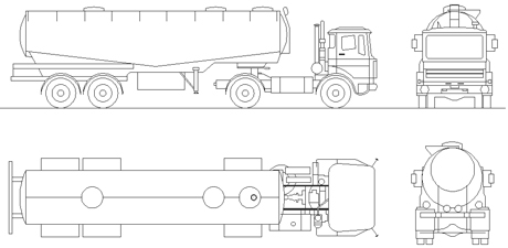 wiring diagram for mack trucks with Dump Truck Diagram on Ford Cars From 1965 in addition Volvo Truck 85000064 Air  pressor Reman additionally Altec Wiring Diagram in addition Mack Air Brake Wiring Diagram further Hella Rallye 4000  pact Xenon Driving Or Pencil L.