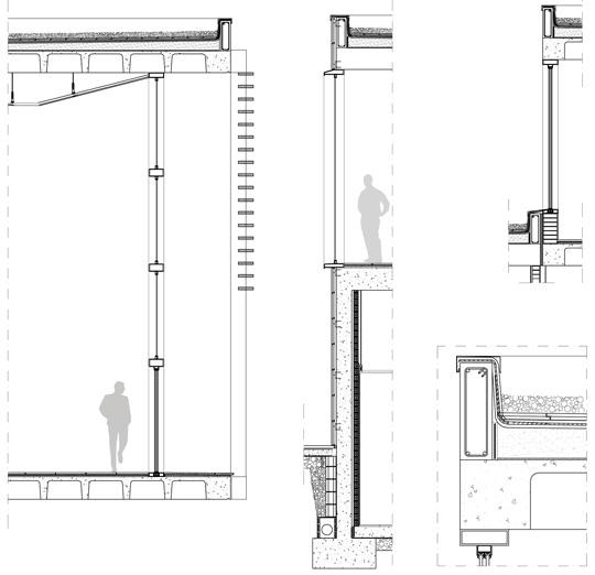 dettagli grandi vetrate 2