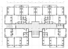 Appartamenti Per Studenti A Milano