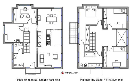 Altezza letto da terra fabulous successivo with altezza for Case a buon mercato 4 camere da letto