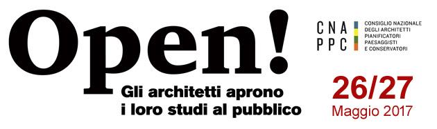 Eventi di architettura for Studi di architettura roma