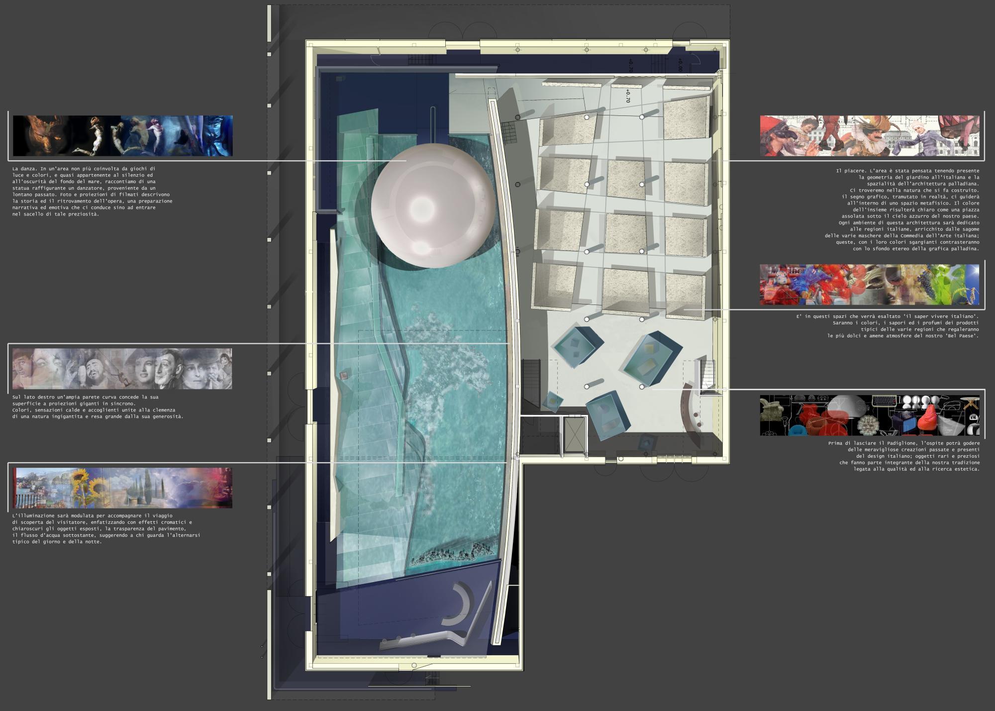 Vasca Da Bagno Archweb : Ascensori archweb scale acciaio dwg con profili in per serramenti