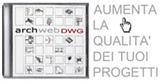 Cucine 2d disegni di cucine in dwg 1 for Letto 3d dwg