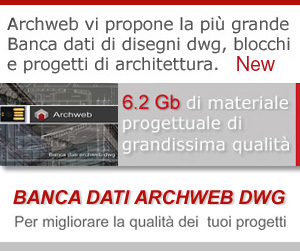 dwg arredi - arredi autocad - Download Furniture